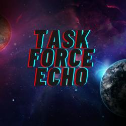 Task Force Echo